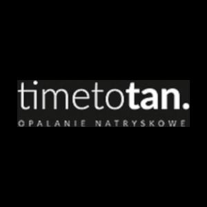 Timetotan