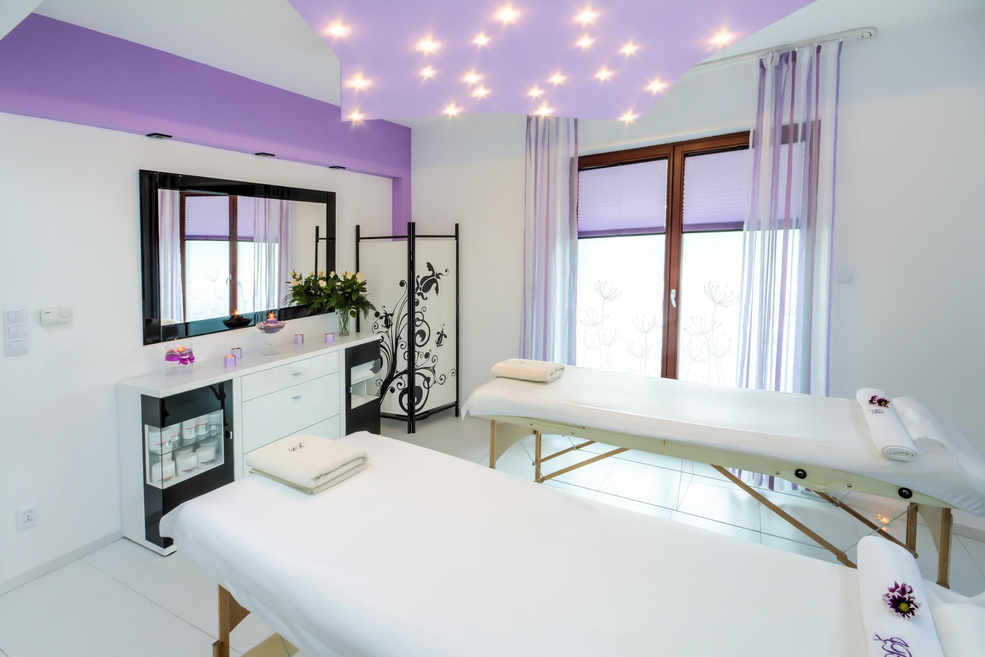 Baka Clinic
