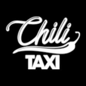 ChiliTaxi – Taxi Olkusz